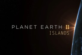 PLANET EARTH - ISLANDS