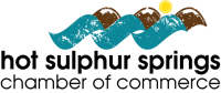 Hot Sulphur Springs Chamber of Commerce
