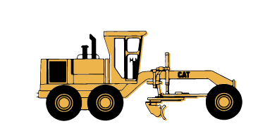 Bob's Blade Service