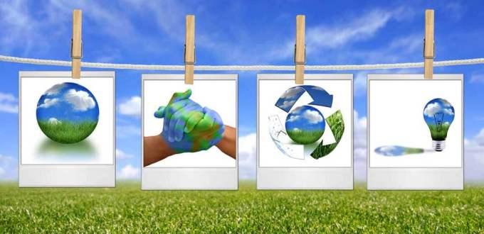 puur groene energie