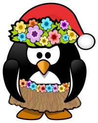 Christmas_in_July_Penguin