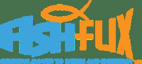 FishFlix.com