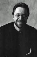 Dave Jackson