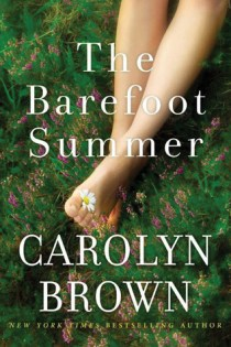 The Barefoot Summer