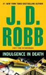 Review | Indulgence In Death