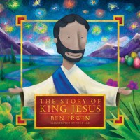 Review | The Story of King Jesus