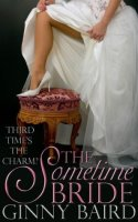 Review | The Sometime Bride