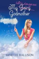 Review | My Fairly Dangerous Godmother