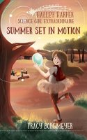 Review | Summer Set in Motion