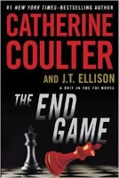 Review | The End Game