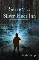 Review | Secrets at Silver Pines Inn