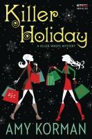 Review | Killer Holiday