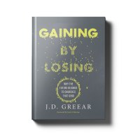 Review | Gaining By Losing