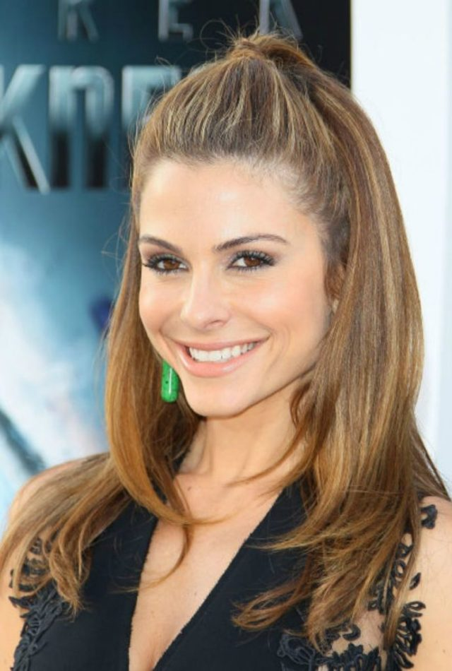 25 most coolest hairstyles for round faces - haircuts