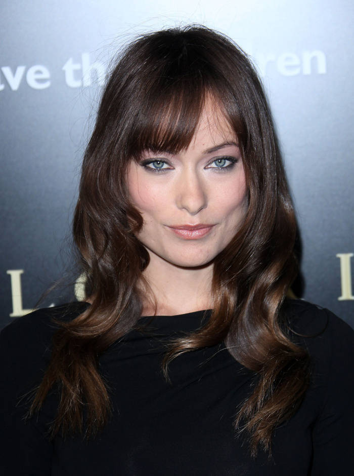 30 Most Stylish And Worth Trying Long Brown Hair