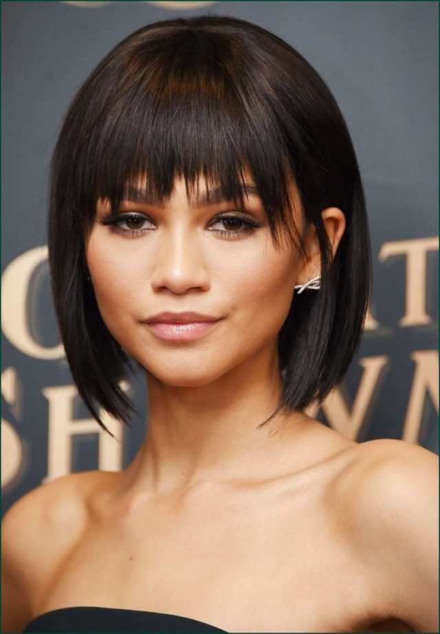 22 exclusive african american bob hairstyles - haircuts