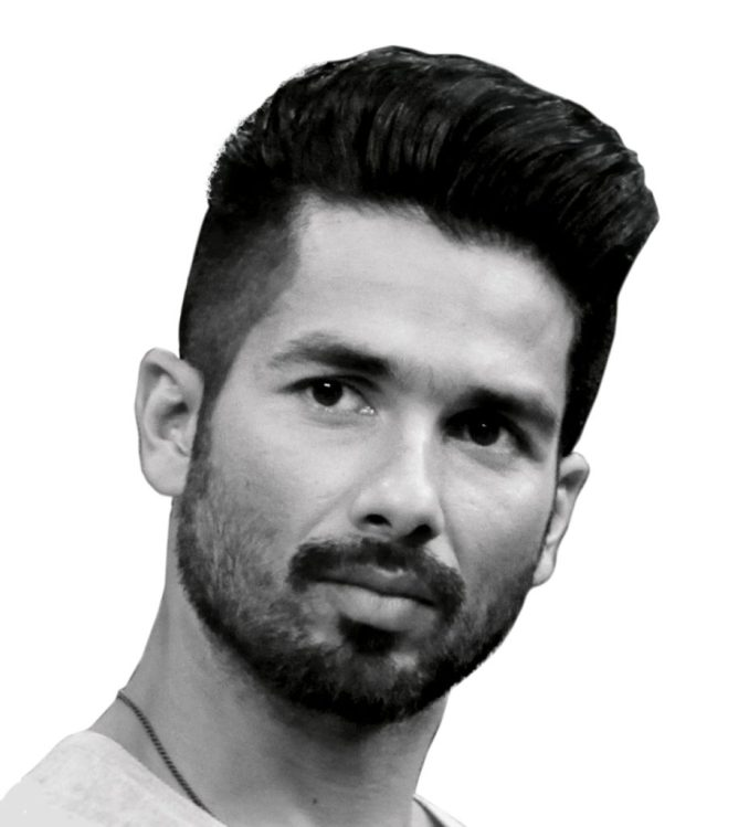 21 insanely cool hairstyles for indian men - haircuts