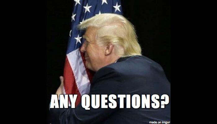 flag-hug