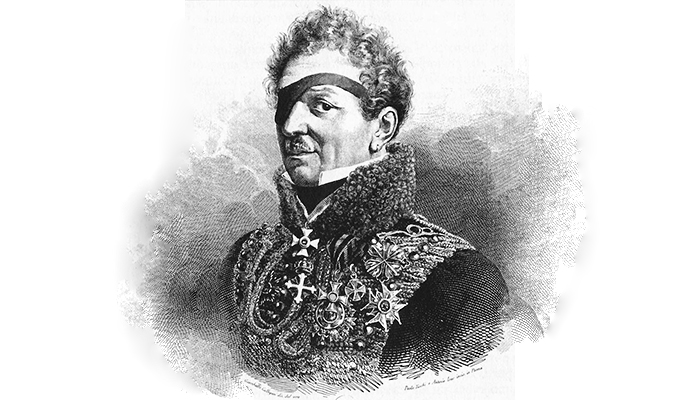 Adam Albert von Neipperg