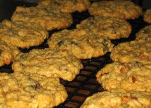 oatmealcookie