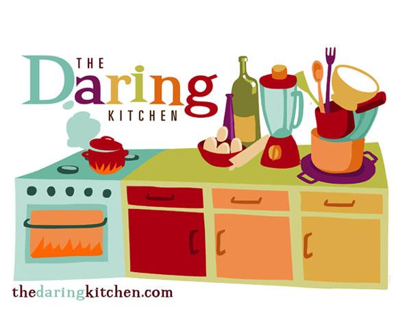 kitchen_w
