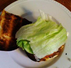 greekburger3