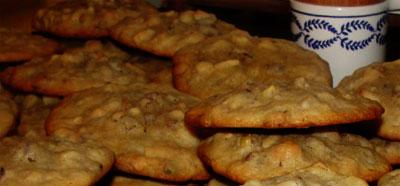 nutcookie2