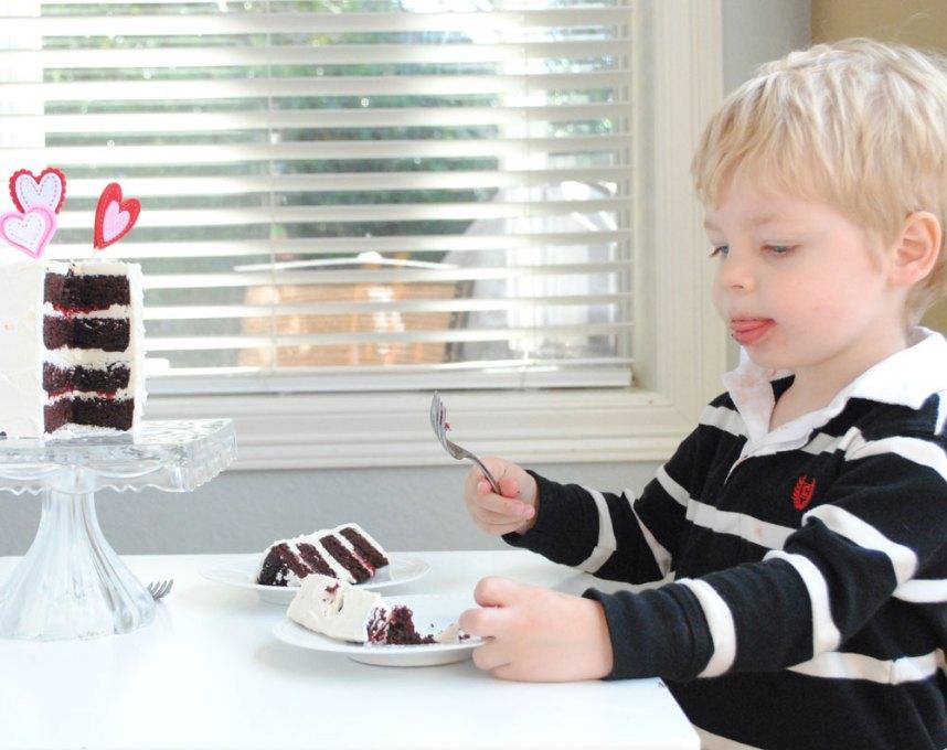 Chocolate-Cake-9