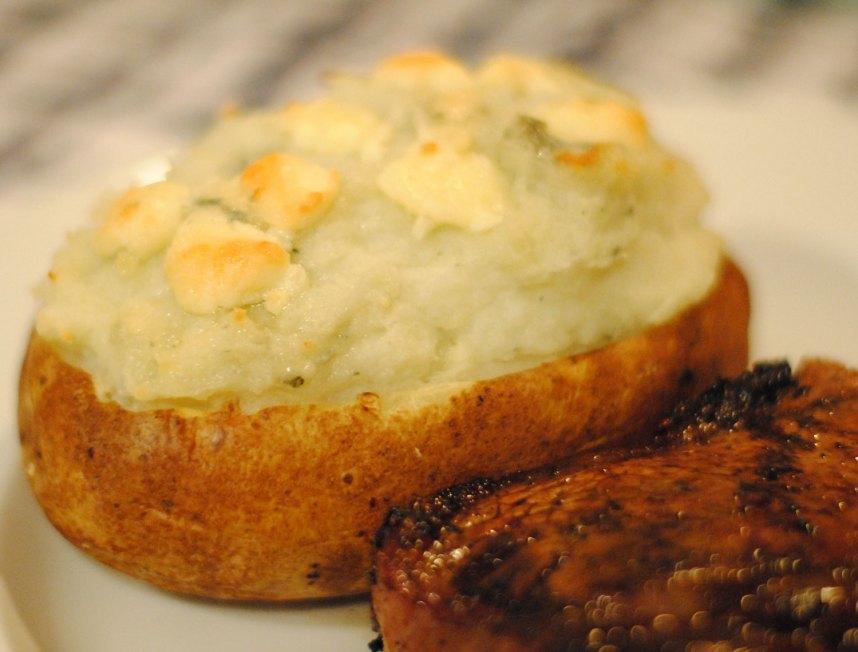 bluecheesepotato