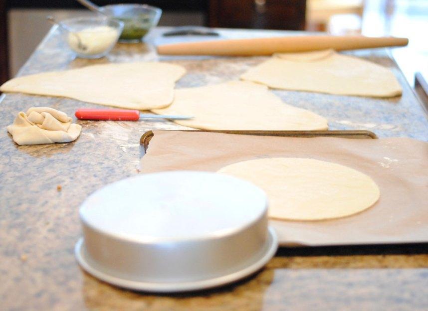 dough3