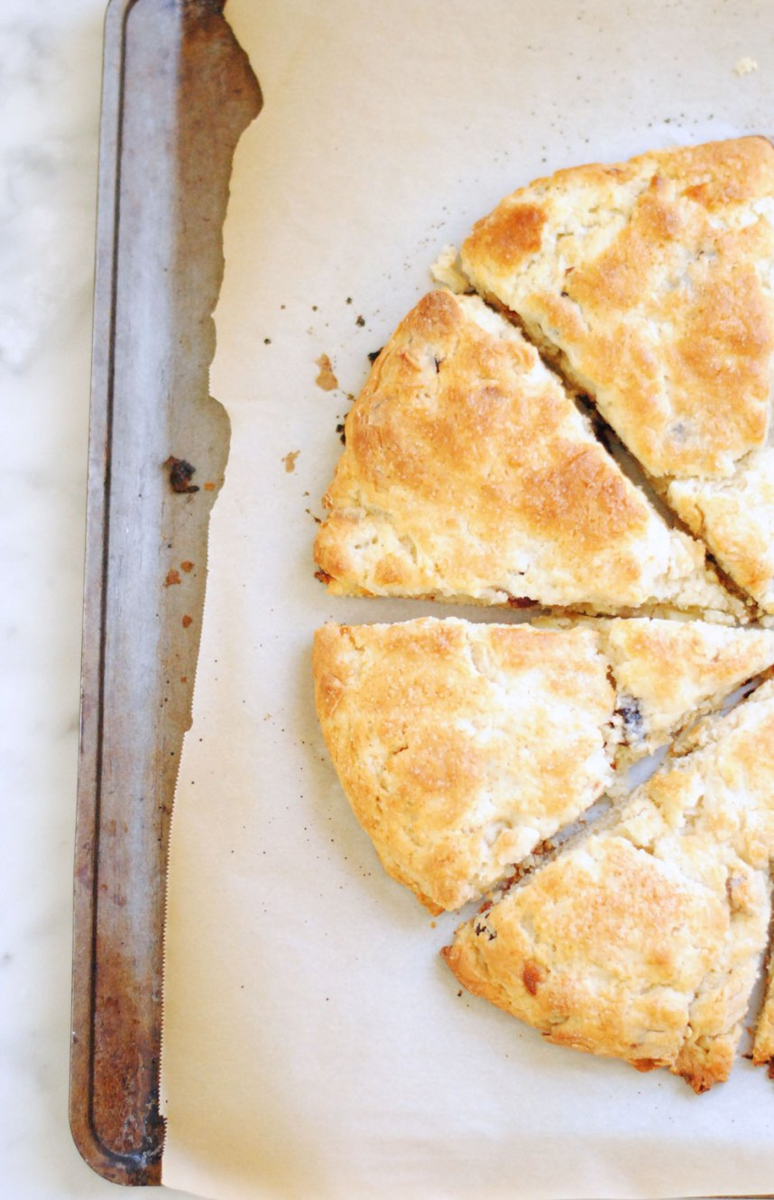 cherry-almond-scones-1