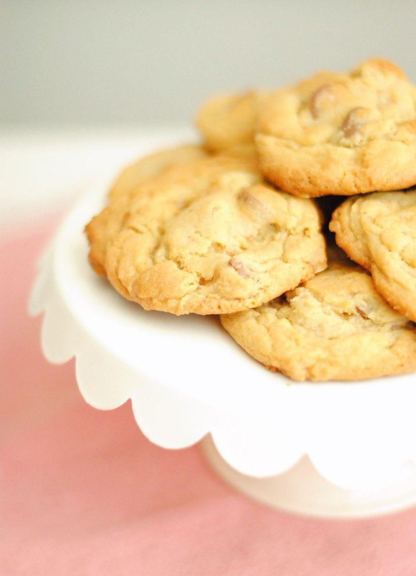 puddingcookies3
