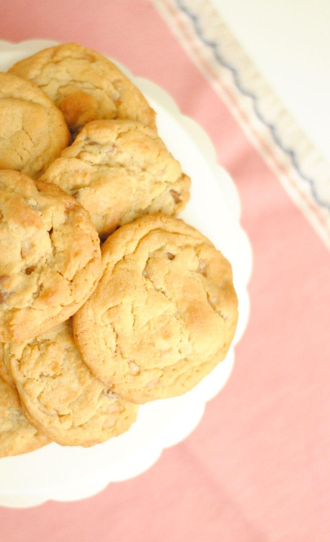 puddingcookies4