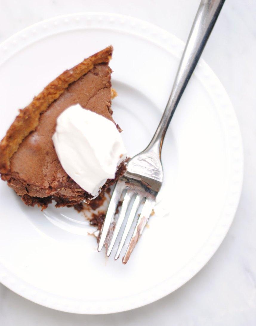 browniepie1