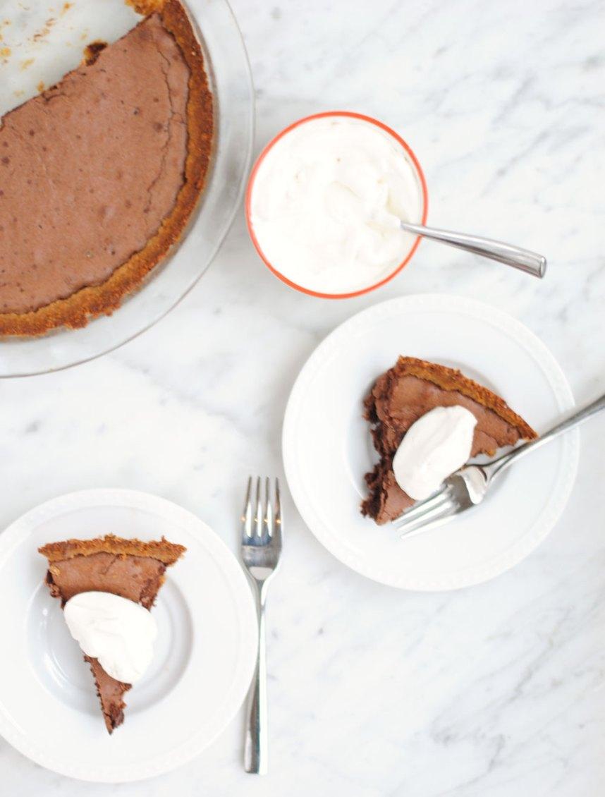browniepie2