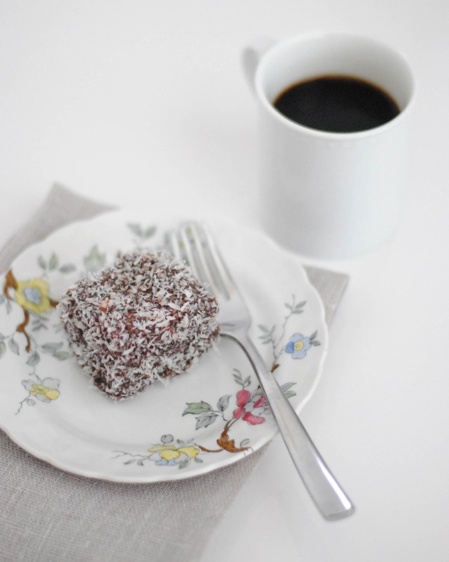 Lamingtons-11