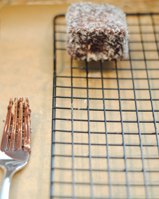 Lamingtons-6