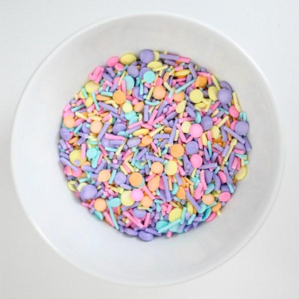 Confetti Cake-24