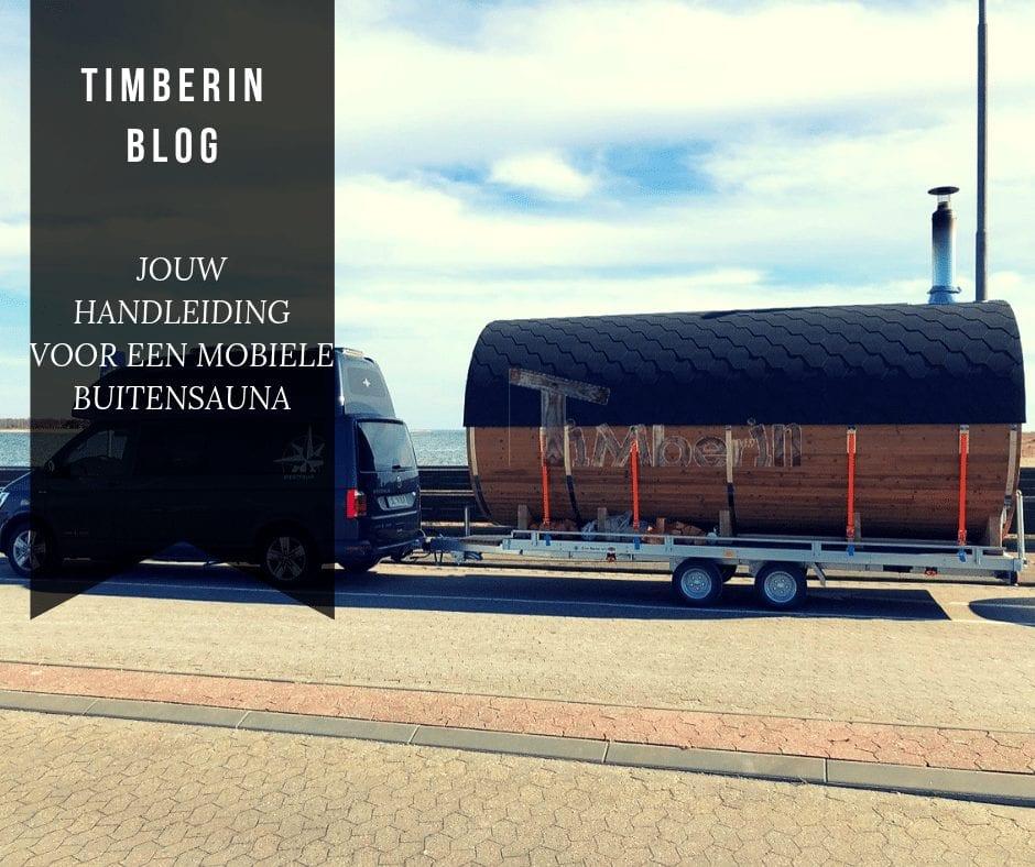 Timberinblog123