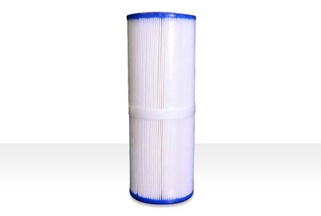 Hot Tub Master Standard Filter