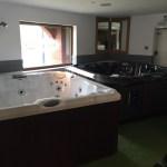 hot tubs birmingham
