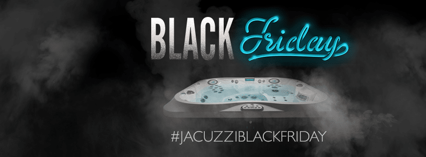 studio the hot j tub deal jacuzzi black friday of day deals