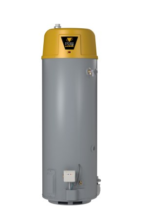 Cyclone® HE  Water Heaters Commercial by A O Smith > A