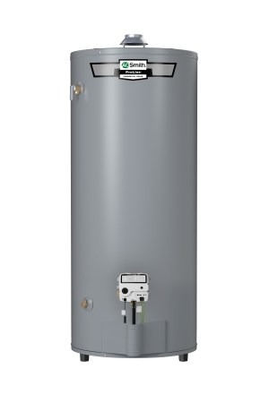 Conservationist® BT 80100  Water Heaters Commercial by A