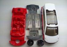 Honda-odyssey-hot-wheels-2016-006