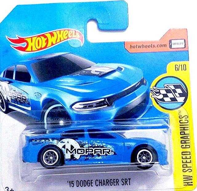 dodge-charger-SRT-2017-hot-wheels-super-treasure-hunt-001