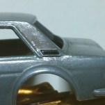 kesuuyo-tashinoki-hot-wheels-datsun-510-custom-004
