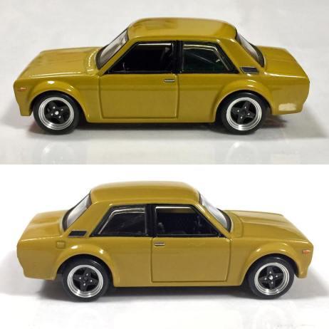kesuuyo-tashinoki-hot-wheels-datsun-510-custom-047