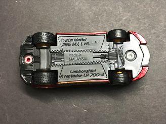 Hot-Wheels-Lamborghini-Aventador-LP-700-4-STH-006