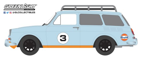 GreenLight-Collectibles-Club-V-Dub-9-1965-Volkswagen-Type-3-Squareback-Roof-Rack